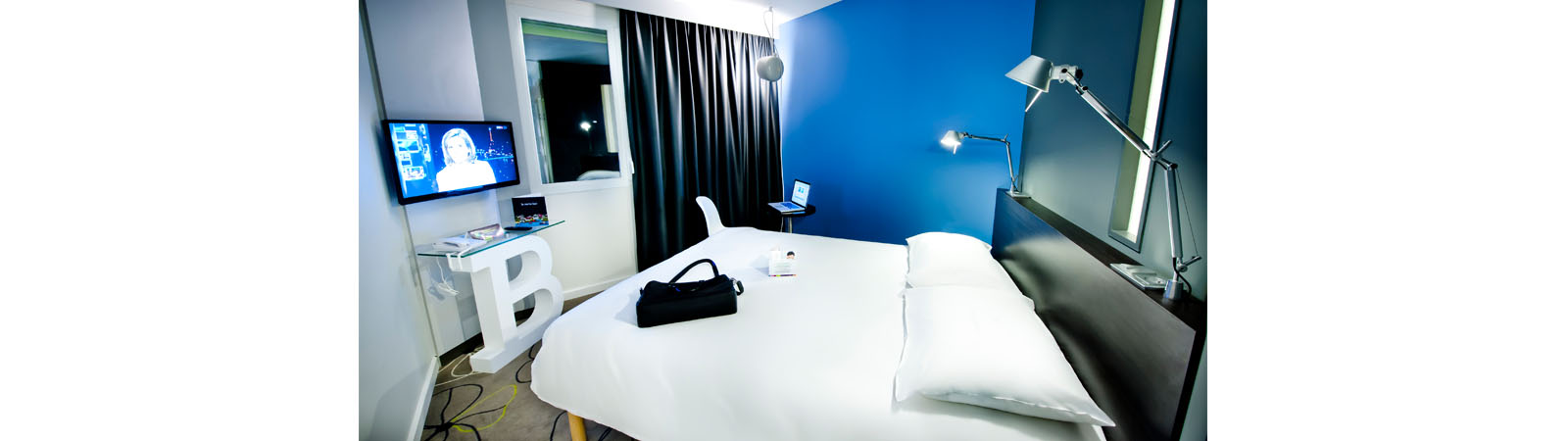 Hotel-ibis-chambre-styles-brest